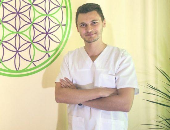 Terapii naturiste si alternative