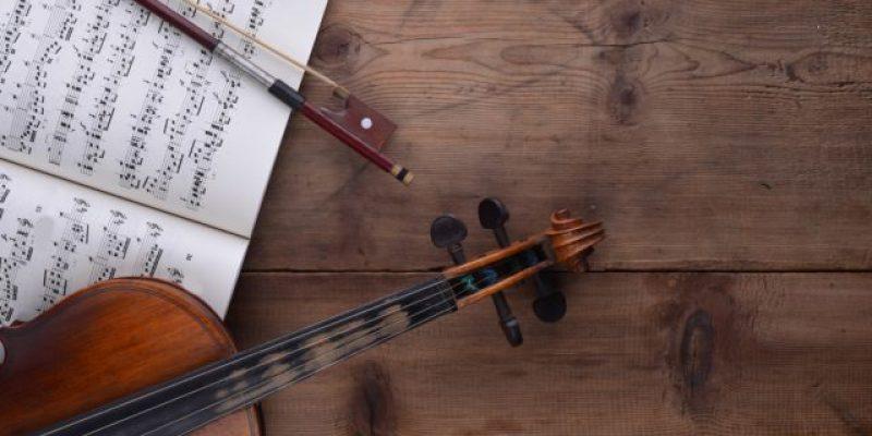 Filarmonica de Stat Oradea