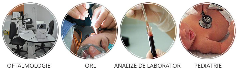 Clinica Medicala Medetil